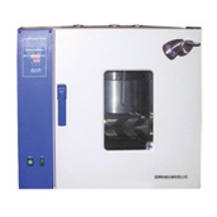 液压油热稳定性测定仪