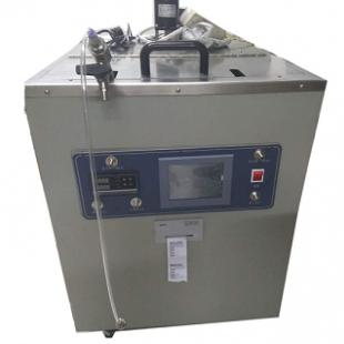 潤滑油氧化安定性測定儀(自動)