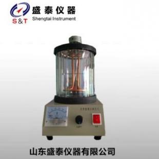 石蠟熔點測定儀