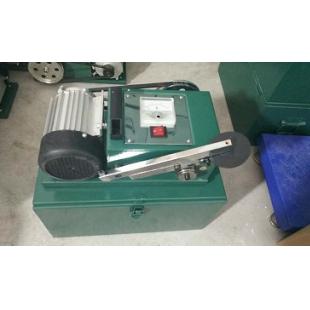 润滑油脂抗磨损试验仪