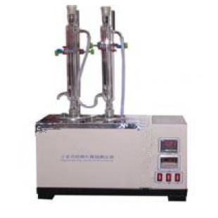 工业芳烃铜片腐蚀仪