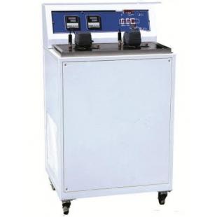 多功能低温试验器(两槽四孔)