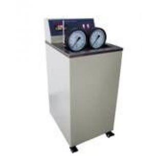 石油产品蒸汽压测定仪 (雷德法)