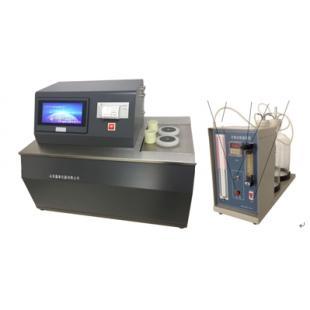 全自动多功能低温试验器