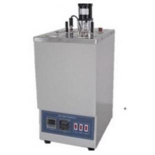 液化氣銅片腐蝕儀