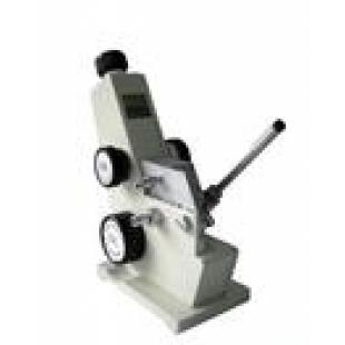 阿贝折射仪