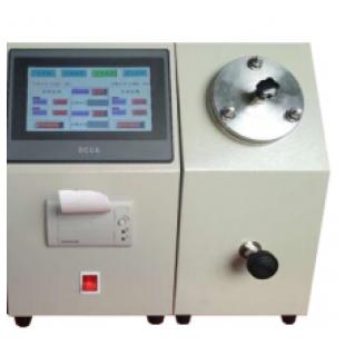 自動氧化穩定性儀(氧壓變化法)