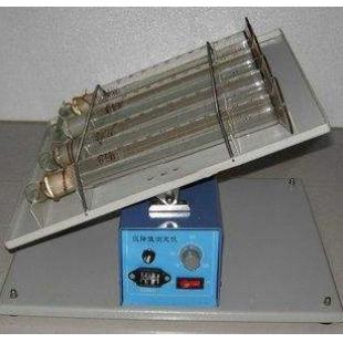 小麦粉沉降值测定仪