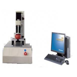 ST-Z16质构仪(物性分析仪)