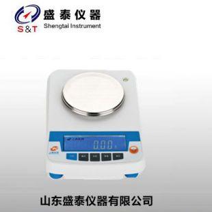 YP系列的电子天平(YP3002)