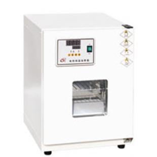 系列電熱恒溫培養箱1