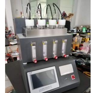 油脂氧化稳定测定仪