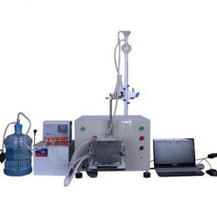 山东济南电子型粉质仪
