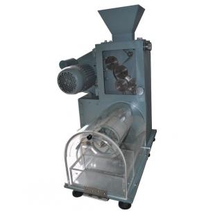 山东济南实验磨粉机
