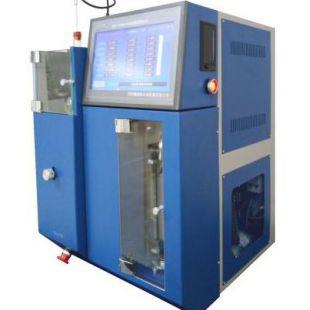 全自动沸程测定仪GBT7534-2004