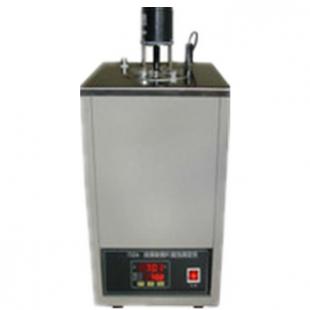 润滑脂铜片腐蚀试验仪GBT7326