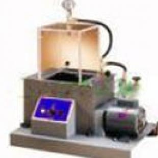 抗水喷雾试验仪