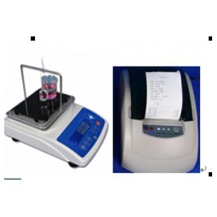 润滑油脂合成橡胶相容性测试仪SHT 0429-2007