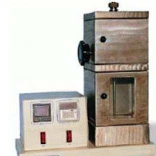 润滑脂蒸发度仪