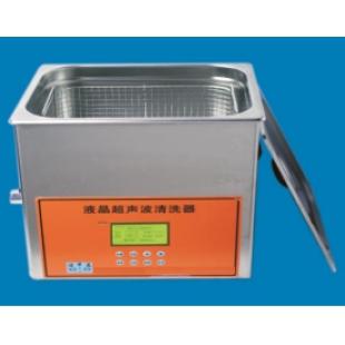 SHCS06 运动粘度毛细管清洗器
