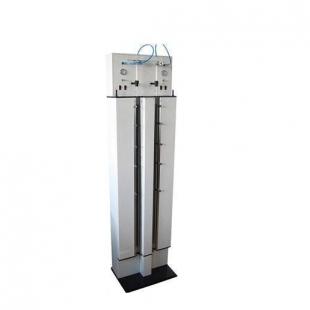 SH11138 工业芳烃铜片腐蚀仪