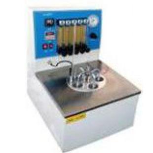 SH8019實際膠質測定儀