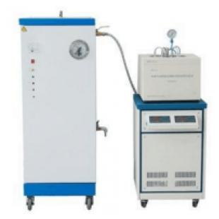 SH8019B实际胶质试验器 (空气蒸汽喷射法)