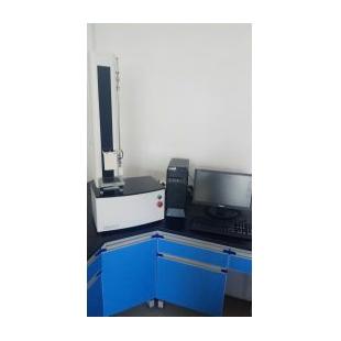 ST-Z16质构仪(物性分析仪)用于药物方面的质构分析