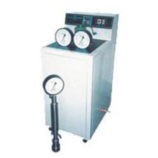 SH6602 液化石油蒸汽压测定仪