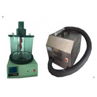 SH2539 石蜡熔点测定仪