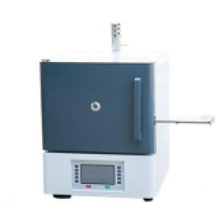 SH706E 固体自热实验仪