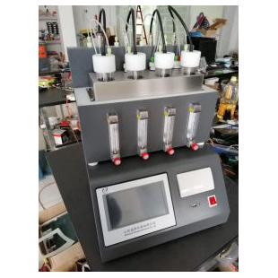 自动油脂氧化稳定性仪(氧压变化法)抗氧化剂的效力解决方案