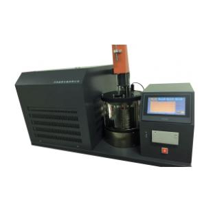 SH406全自动结晶点测定仪