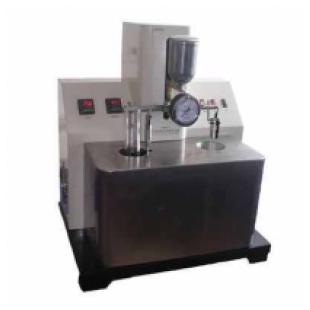 SH0323潤滑脂強度極限測定儀