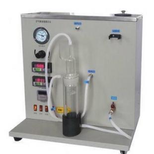 SH0308潤滑油空氣釋放值測定儀