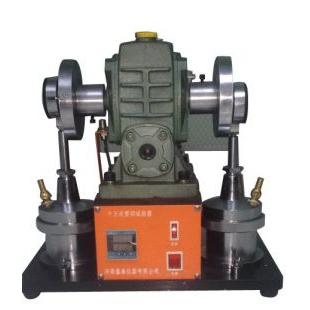 SH269润滑脂剪切试验机