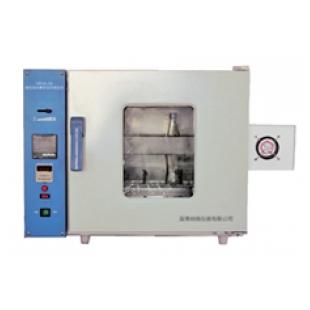 SH0301液压油水解安定性仪