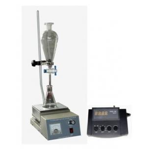 SH259石油产品水溶性酸及碱测定仪