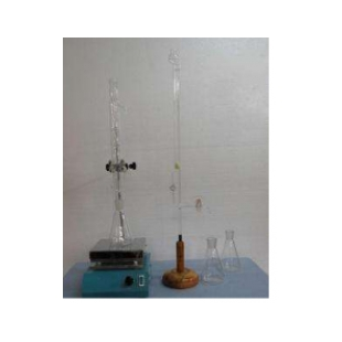 SH258  石油产品酸值酸度仪