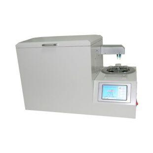 SH259B 全自动水溶性酸及碱测定仪