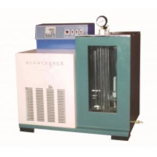 SH0221 液化石油气密度测定仪
