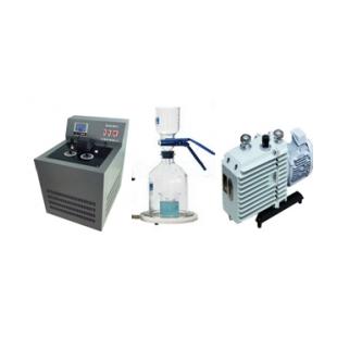 SH0210液压油过滤性试验仪