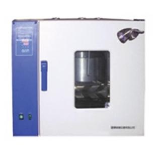 SH0209液压油热稳定性测定仪