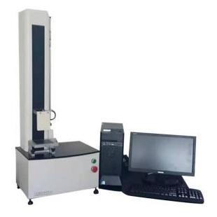 ST-Z16物性分析仪(质构仪)用于预交联体膨颗粒强度检测和