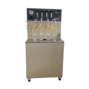 变压器油氧化安定性是怎么检测的