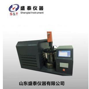 SH14454 自动香精冻点测定仪