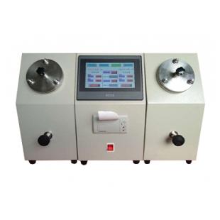 全自动旋转氧弹金属浴检测仪器推荐