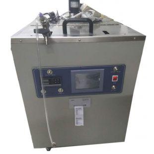 SH0193B润滑油氧化安定性测定仪