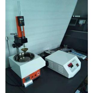 SD2801C恒温针入度仪