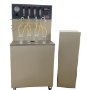 SH0175餾分燃料油氧化安定性測定儀
